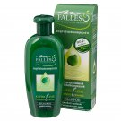 BSC Falless Hair Reviving Shampoo for Normal to Oily Hair Kaffir Lime 300ml