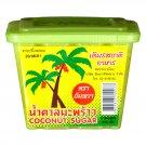 Thai Ampawa Coconut Palm Sugar 310 grams