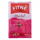 Fitne Herbal Weight Loss Laxative 40 Capsules