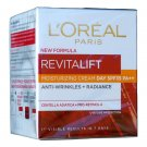 L'Oreal Paris Revitalift Anti Wrinkle Day Cream 50ml