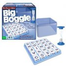 Big Boggle Classic Game Winning Moves NEW