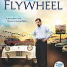 Flywheel (DVD, 2007)