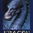 Eragon by Christopher Paolini (2003, Hardcover)