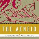 The Aeneid by Virgil (2008, Paperback, Reprint)