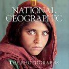 National Geographic by Leah Bendavid-Val (2008, Hardcover)