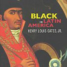 Black in Latin America by Henry Louis Gates (2011, Hardcover)