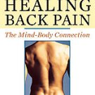 Healing Back Pain: The Mind-Body Connection by John E. Sarno (2010, Paperback...