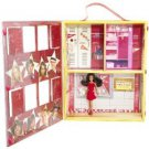 High School Musical East High Yearbook Club Playset NEW