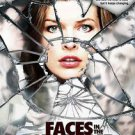 Faces in the Crowd (DVD, 2011, With Digital Copy)