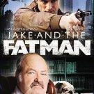 Jake and the Fatman - Season 1, Volume 2 (DVD, 2008)