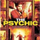 The Psychic (DVD, 2005)