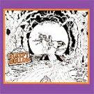 Soundwell E.P. [EP] by Sleepy Hollow (CD, Jul-2001, Sleepy Hollow)