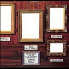 Pictures at an Exhibition by Lake & Palmer Emerson (CD, May-1996, Rhino)