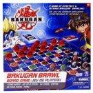 Bakugan Board Game NEW