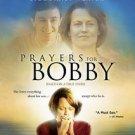 Prayers for Bobby (DVD, 2010)
