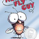 Hi, Fly Guy! by Tedd Arnold (2006, Paperback, Reprint)