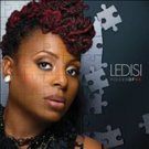 Pieces of Me * by Ledisi (CD, Jun-2011, Verve Forecast)