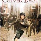 Oliver Twist (DVD, 2006)