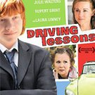 Driving Lessons (DVD, 2007)