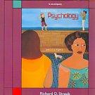 Exploring Psychology by David G. Myers (2010, Paperback, Study Guide)