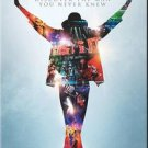 Michael Jackson's This Is It (DVD, 2010)