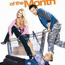 Employee of the Month (DVD, 2007, Widescreen)