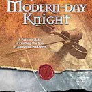 Raising a Modern-Day Knight: A Father's Role in Guiding His Son to Authentic ...