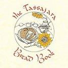 The Tassajara Bread Book by Edward Espe Brown (2011, Paperback, Reprint)
