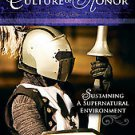 Culture of Honor: Sustaining a Supernatural Environment by Danny Silk (2009, ...
