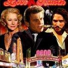 Love Ranch (DVD, 2010)