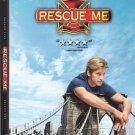 Rescue Me: Season 5 - Volume 1 (DVD, 2009, 3-Disc Set)