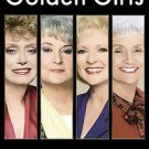 The Golden Girls - Complete Seventh and Final Season (DVD, 2007)