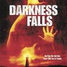 Darkness Falls (DVD, 2003)