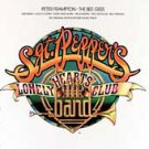 Sgt. Pepper's Lonely Hearts Club Band (CD, Apr-1998, 2 Discs, Polydor)