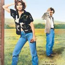 Murphy's Romance (DVD, 2000, Anamorphic Widescreen)
