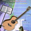 Music Reading for Guitar by David Oakes (1998, Paperback)