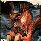 Rules Compendium: An Essential Dungeons & Dragons Compendium by Rob Heinsoo, ...