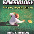 Introduction to Kinesiology (2008, Other, Mixed media product)