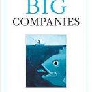 Selling to Big Companies by Jill Konrath (2005, Paperback)