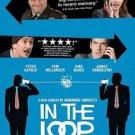In the Loop (DVD, 2010)