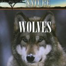 Nature: In the Valley of the Wolves/Christmas in Yellowstone (Blu-ray Disc, 2...
