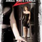 Single White Female 2: The Psycho (DVD, 2005)