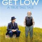 Get Low (DVD, 2011)