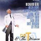 Dr. T and the Women (DVD, 2001)