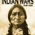 The Great Indian Wars 1540-1890 (DVD, 2009, 2-Disc Set)