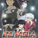 InuYasha - Vol. 24: Severed Identities (DVD, 2004)