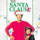 The Santa Clause (DVD, 2002, Widescreen Special Edition)
