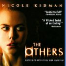The Others (Blu-ray Disc, 2011)
