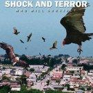 Birdemic (DVD, 2011)