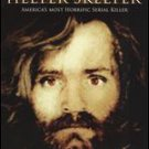 The Six Degrees of Helter Skelter (DVD, 2009)